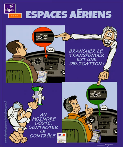 http://acesbly.org/pdf/pub/EspaceAerien.png