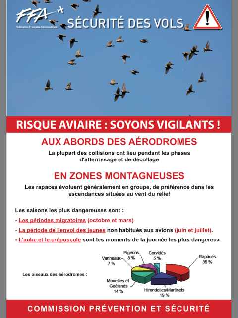 http://acesbly.org/pdf/pub/SVAVIAIRE.PNG